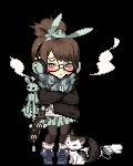 20bobhu's avatar