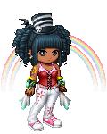 MixedBarbie45's avatar