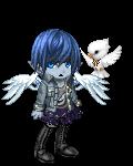 ScenezRx's avatar
