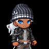 Lakaryas's avatar