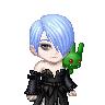 x-Sakara-x's avatar