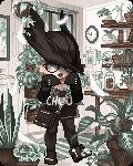 Dolerei's avatar