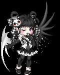 anju-dono's avatar