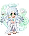 magion02's avatar