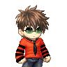 spiral smoke's avatar
