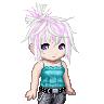 faNny_MAnNy's avatar