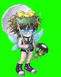 Fruitieecake's avatar