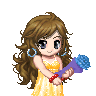 Kayla_43's avatar