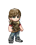 that rocker guy7's avatar