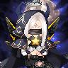a-disgruntled-dragon's avatar