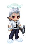 I-AINT-RETARDED's avatar