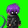 moothefish6661's avatar