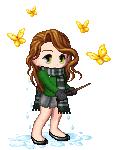 lanna_95's avatar