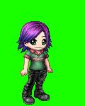 jeanna mandess's avatar