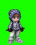 sweet troubled soul xx's avatar