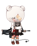 impuuuu's avatar