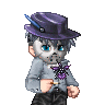xkashino's avatar
