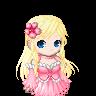 Princess Setsuna's avatar
