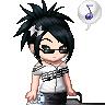 EienKetsueki's avatar