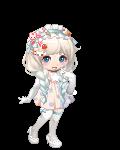 WHOAnellie's avatar