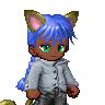 shinobi411's avatar
