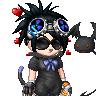 iRawwwr's avatar