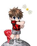 N20-speeder1029384756's avatar