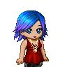 the beutiful mikala's avatar