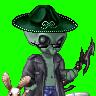 Dreamer0498's avatar
