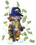 ii     SWAG   NATION   ii's avatar