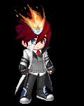 Ralynrush's avatar