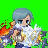 dracoroot7's avatar