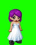 purple-haze-89's avatar