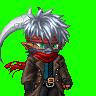 Tori Sakana's avatar