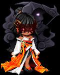 Youroka Kage's avatar