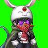 negative pulse's avatar