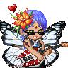 darlenesouls's avatar