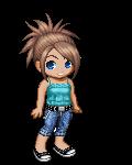 ryleighnicole_'s avatar