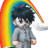 talking car991's avatar