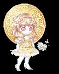 ultimapills's avatar