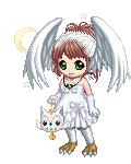 kathi-chan1