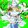 chyorassy0's avatar