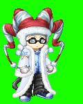 KimShua's avatar