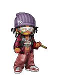 edo ferrari's avatar