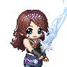Mew_Ssomsie's avatar