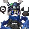 xD-Hunny-Senpai-xD's avatar