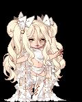 UncoveredSenpai's avatar