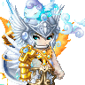 Blade Arclight_69's avatar