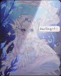 ZireaeI's avatar