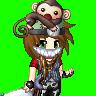 sk8rchck72692's avatar